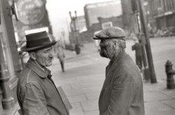 Skid Row: 1938
