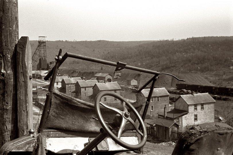 Kempton: 1939