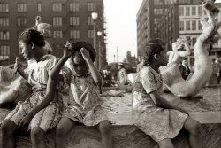 St. Louis: 1940