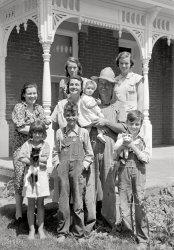 Farmville: 1938