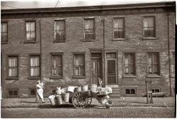Camden: 1938