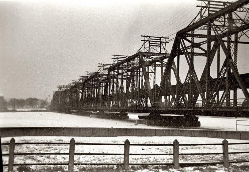 Davenport: 1940