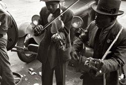 West Memphis: 1935