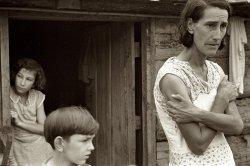 Boone County: 1935