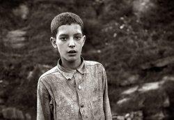 Omar Boy: 1935
