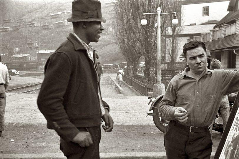 Omar: 1935