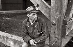 Kentucky: 1935