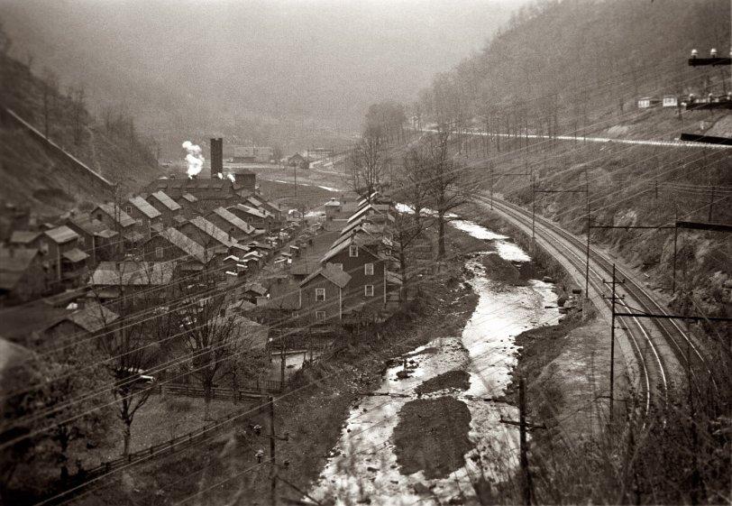 Kimball: 1935