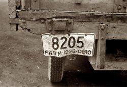 8205: 1938