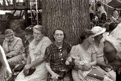Merry-Go-Round: 1938