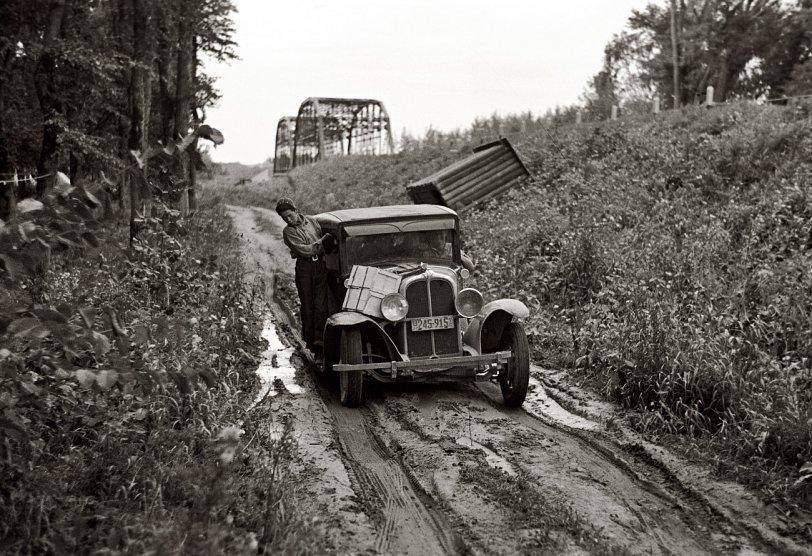 Little Fork: 1937