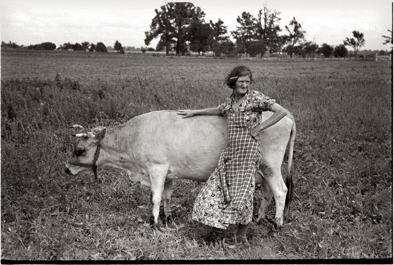 Missouri: 1938