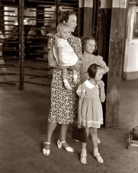 OK City: 1939