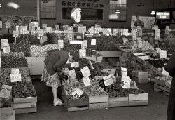 So Fresh: 1941