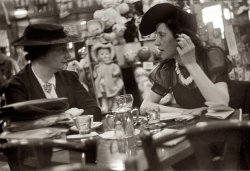 Dolled Up: 1939