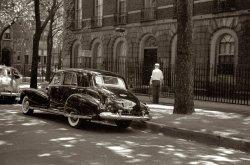 Sixty Special: 1941