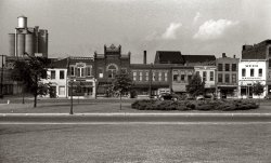 Our Town: 1941
