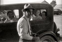 Everyman: 1940