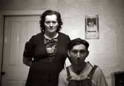 Partners: 1941