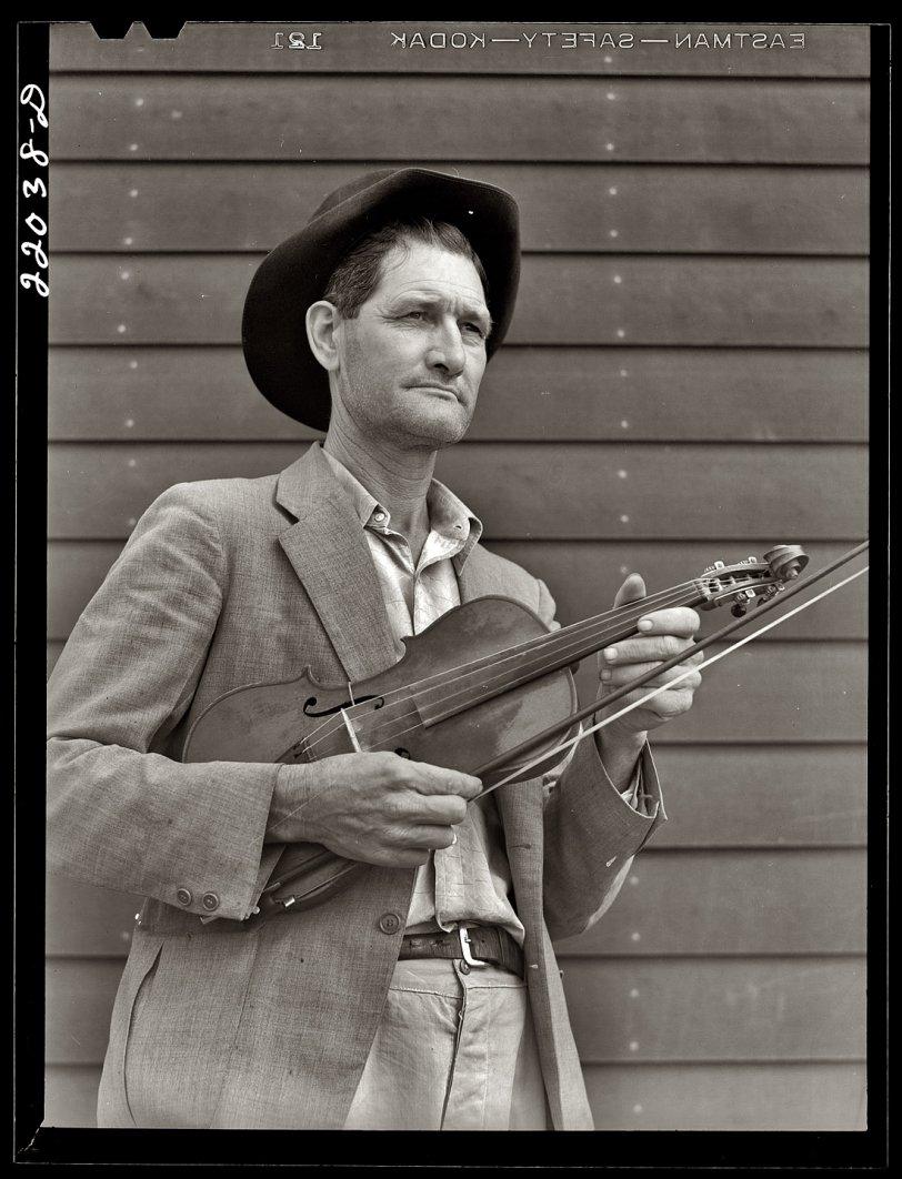 Nathan Drake: 1942