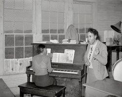 Nitty Gritty Dirt Band: 1940