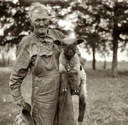 Embraceable Ewe: 1936
