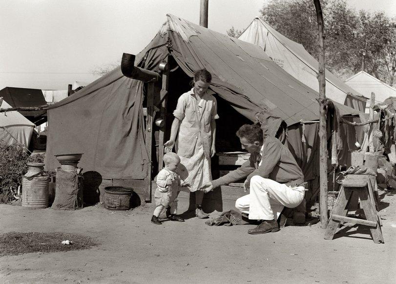 Tom Collins: 1936