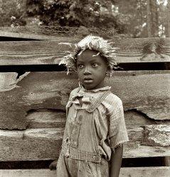 Granville County: 1939