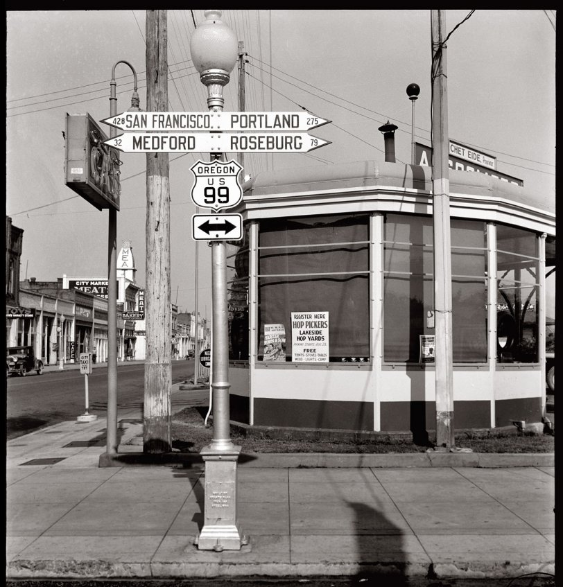 428 San Francisco Portland 275