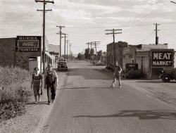 Buena: 1939