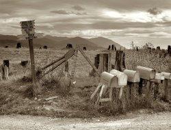 Crossroads: 1939