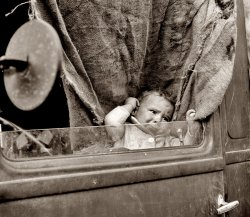 Baby on Board: 1939