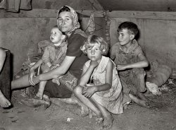 After Taxes: 1939