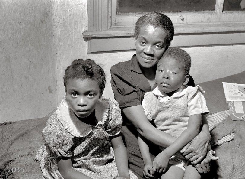 Mom: 1941