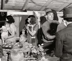 Market Watcher: 1940