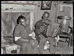 Duet: 1940