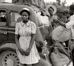 American Beauty: 1940