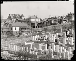 The Neighbors: 1936