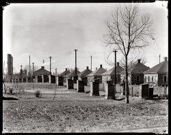 Birmingham: 1936