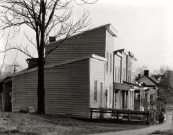 Neighbors: 1936