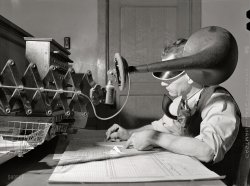 Bluetooth: 1943