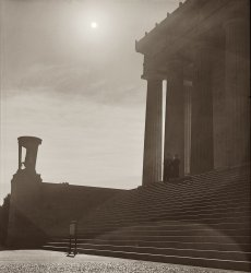 Washington: 1943