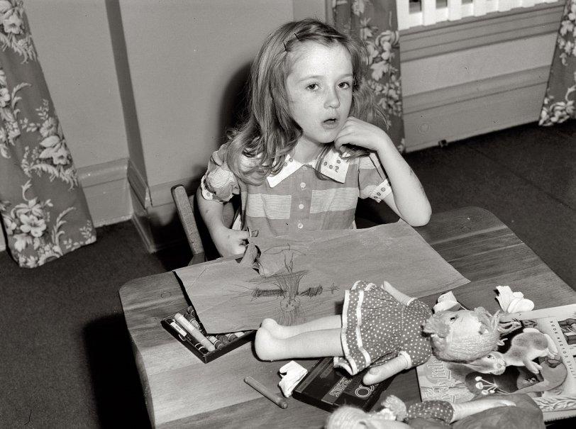 Whee: 1943