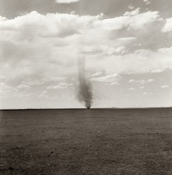 Apparition: 1939
