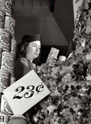Jelly-Eggs n Kraut: 1942