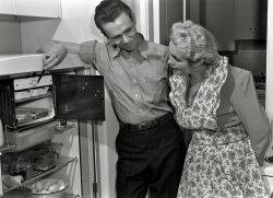 Joe Cooler: 1942