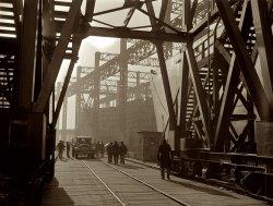 Bethlehem-Fairfield: 1941