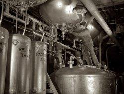 Factory Air: 1942
