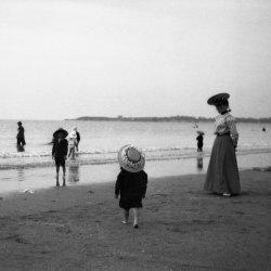 Children of Royan: 1903
