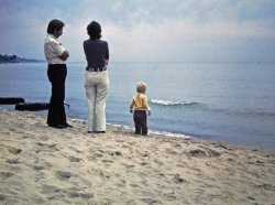 A Family: 1973